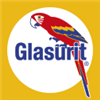 Glasurit Organic Yellow