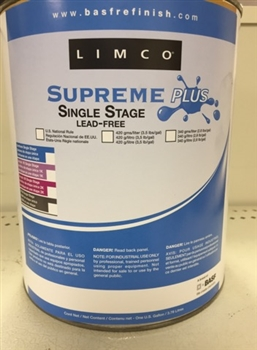 LIMCO Euro Clear 2 to 1