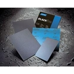"Norton Black Ice 600 Wet/Dry 9""x11""  50 Sheets"