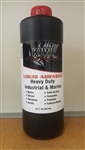 Kiwi Paint Solutions Liquid Abrasive (Quart)