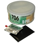 UPOL 706 Stronghold Filler