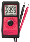Amprobe PM55A Compact Precision Digital Multimeter