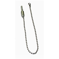 Ball Chain | BES Manufacturing FIB519