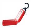 BES FL1701C LED Folding Pocket Fliplight