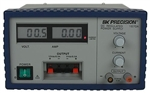 B&K 1670A Triple-Output 30VDC, 3A Digital Display Power Supply