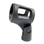 Calrad 10-64A Microphone Holder