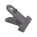 Calrad 10-65 Microphone Clamp