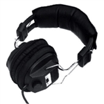 Calrad 15-118 STEREO-MONAURAL HEADPHONE