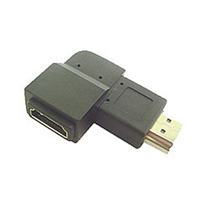 Calrad 35-709<br>SIDE TO SIDE HDMI COUPLER