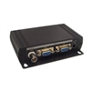 Calrad 40-40VC01 VGA to Composite Video Converter (PAL-NTSC Support)