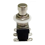 Calrad 40-596 DPDT Heavy Duty PB Switch