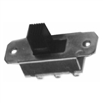 Calrad 40-620 Slide Switch DPDT
