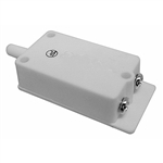 Calrad 40-654 Tamper Switch