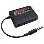 Calrad 40-BT2 Play Your Music Wirelessly to your Car Stereo, Home Receiver, Speakers, etc.From your Bluetooth Enabled Devices Including iPhones, iPad's, Android Phones & Tablets