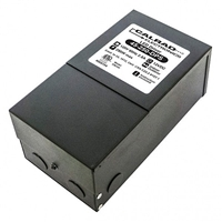 Magnetic Type Dimmable Power Supply, 12VDC 250W | Calrad Electronics 45-250-DPS