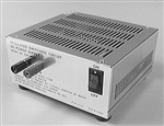 Calrad 45-778 10 Amp Regulated Switching Power Supply