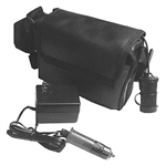 Calrad 45-830 Rechargeable Battery Pack