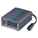 Calrad 45-903 DC to AC POWER INVERTER 300 WATTS