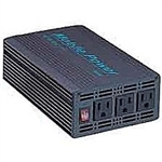 Calrad 45-904 DC to AC POWER INVERTER 500 WATTS
