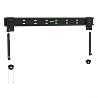 "47-100 Calrad Electronics | Display Wall Mount, LED, Fits 32""-60"""