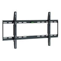 "47-110 Calrad Electronics | Display Wall Mount for Plasma LCD HDTV, Fits 37""-70"""