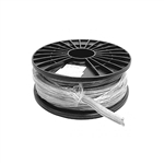 Calrad Electronics 55-844-100 12 Gauge Ultraflex Speaker Wire 100 Feet Long