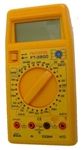 Calrad 65-266 Digital Multimeter