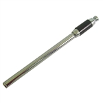 "Calrad 75-471 47"" Telescoping CB Antenna"