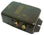 Calrad Electronics 80-574 Stereo Phone Preamp