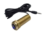 Calrad Electronics 92-162 Dual Band IR Receiver Tube