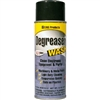 Degreaser Wash
