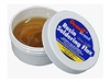 Caig DeoxIT Brand Rosin Soldering Flux - Caig Laboratories RSF-R80-2