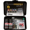 Caig SK-AV35 DeoxIT Audio Video Survival Kit