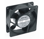 Middle Atlantic FAN Cooling Fan, 95 CFM, 4-1/2""