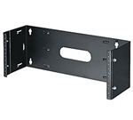 Middle Atlantic HPM-4 Hinged Panel Mount