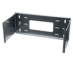 Middle Atlantic HPM-4-915 Hinged Panel Mount