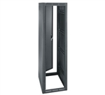 Middle Atlantic WRK-44SA-32 Middle Atlantic Rack Enclosure, Stand-Alone