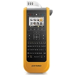 Dymo XTL 300 1868813 Label Maker
