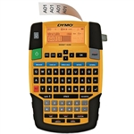 Dymo Rhino 4200 Label Maker