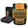 Dymo Rhino 4200 Label Maker Carry Case Kit