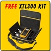 Free Dymo XTL 300 Printer Kit Promotional