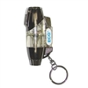 J-310L  Handy Torch w/LED