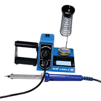 ECG Soldering Station 60 Adjustable J-SSA-2