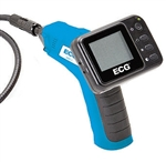 ECG WIC-1 Wireless Inspection Camera