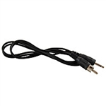 ECG WIC-9 Replacement Video Output Cable