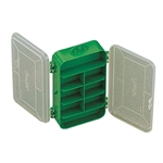 Eclipse Tools 900-043 Utility Compartment Box