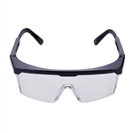 Eclipse Tools 900-167 Safety Glasses