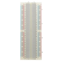 900-247 Eclipse Tools | Breadboard 840 Tie Points