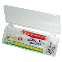 Eclipse Tools 900-271 Breadboard Jumper Set