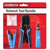 Eclipse 902-354 Network Tool Bundle